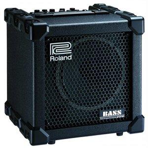Roland CB-20XL Basversterker