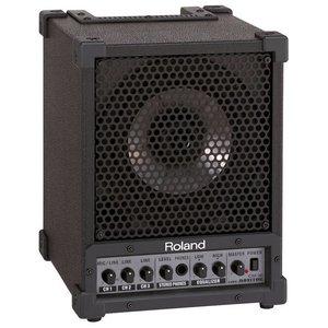 Roland CM-30 Aktieve monitor