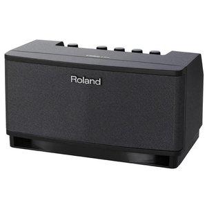 Roland CUBE Lite 2.1 Gitaarversterker Black
