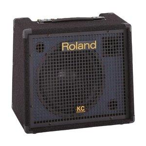 Roland KC-150 Keyboardversterker