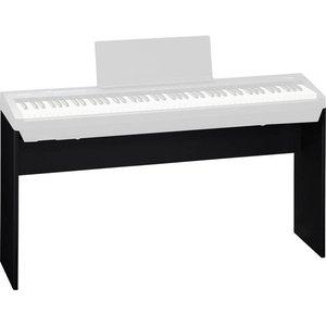 Roland KSC-70-BK Pianostandaard Black FP-30