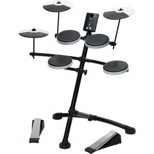 Roland TD-1K V-Drums Digitaal Drumstel