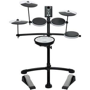 Roland TD-1KV V-Drums Digitaal Drumstel