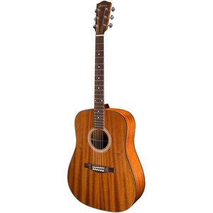 Eastman AC DR-2 Akoestische gitaar