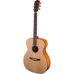Eastman AC OM-1 Akoestische gitaar