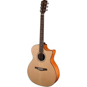 Eastman AC122CE Akoestische gitaar