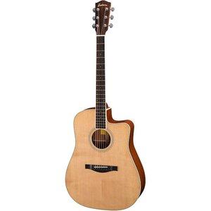 Eastman AC320CE Akoestische gitaar