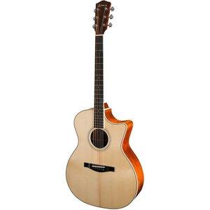 Eastman AC322CE Akoestische gitaar