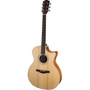 Eastman AC422CE Akoestische gitaar