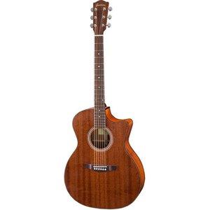 Eastman ACGA-CE-2 Akoestische gitaar