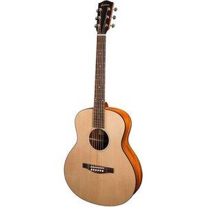 Eastman ACTG1 Akoestische gitaar