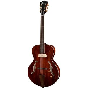 Eastman AR405E Hollowbody gitaar Classic