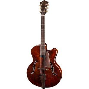 Eastman AR610CE Hollowbody gitaar Classic