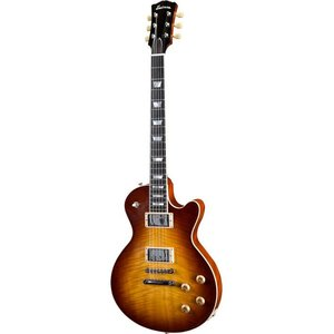 Eastman SB59 Elektrisch gitaar Goldenburst