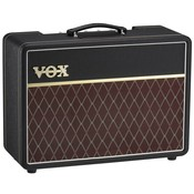 Vox AC10C1 Gitaarversterker Custom