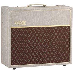 Vox AC15HW1 Gitaarversterker Handwired