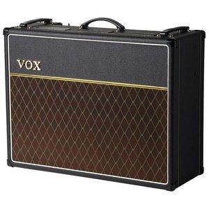 Vox AC30C2 Gitaarversterker Custom