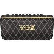 Vox Adio Air-GT Gitaarversterker
