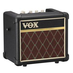 Vox MINI3 G2 Gitaarversterker Classic