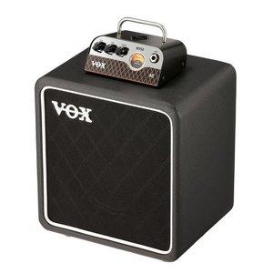 Vox MV50 AC Set Gitaarversterker + Cabinet