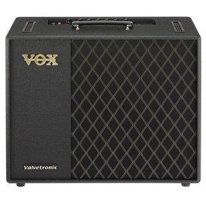 Vox VT100X Gitaarversterker Valvetronix