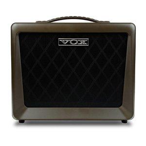 Vox VX50AG Akoestisch gitaarversterker