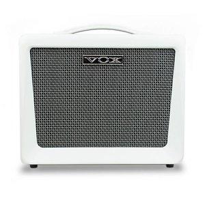 Vox VX50KB Keyboardversterker