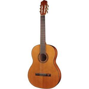 Salvador Cortez CC10BB 1/2-Klassieke gitaar