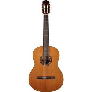 Salvador Cortez CC15 Klassieke gitaar