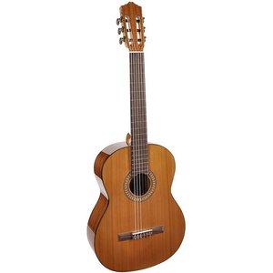 Salvador Cortez CC22 Klassieke gitaar