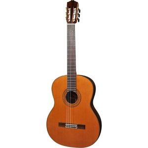 Salvador Cortez CC60 Klassieke gitaar