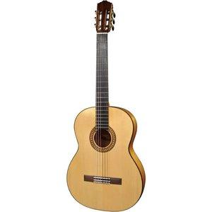 Salvador Cortez CF55 Flamenco gitaar