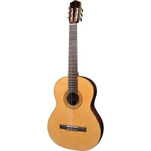 Salvador Cortez CS32 Klassieke gitaar