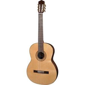 Salvador Cortez CS50 Klassieke gitaar