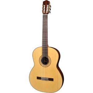 Salvador Cortez CS60 Klassieke gitaar