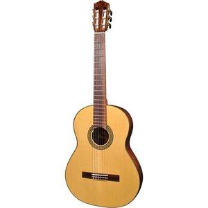 Salvador Cortez CS80 Klassieke gitaar