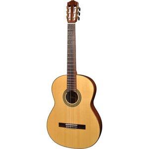 Salvador Cortez CS90 Klassieke gitaar