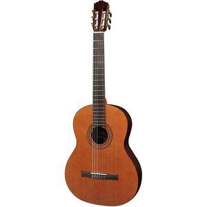 Salvador Cortez CC32 Klassieke gitaar