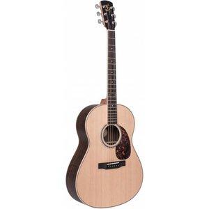 Larrivee L-03LA Akoestische gitaar