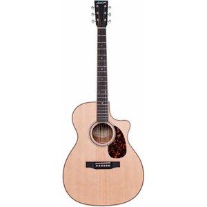 Larrivee OMV-40R Akoestische gitaar