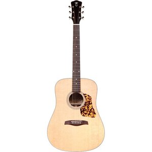 Levinson Missouri LD-25 EAS Akoestische gitaar