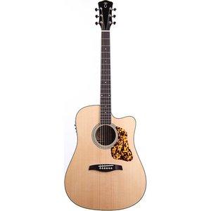 Levinson Missouri LDC-45 Akoestische gitaar