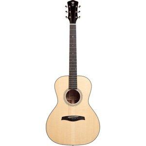 Levinson Sangamon LS-33 EAS Akoestische gitaar