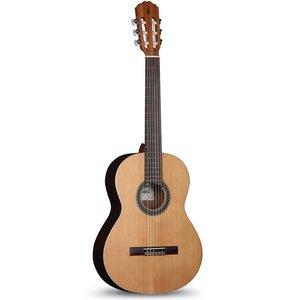 Alhambra 1 OP Senorita 7/8-Klassieke gitaar