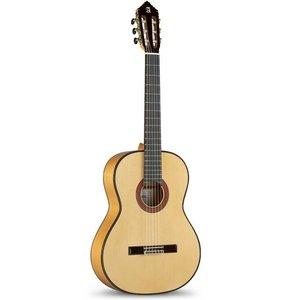 Alhambra 10Fc Flamenco gitaar