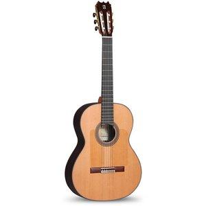 Alhambra 10Fp Piñana Flamenco gitaar