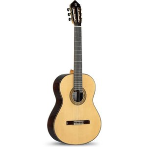Alhambra 11P Klassieke gitaar