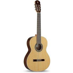 Alhambra 2C Klassieke gitaar