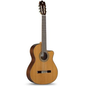 Alhambra 3C-CW-E1 Klassieke gitaar