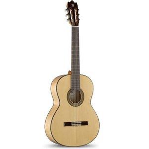 Alhambra 3F Flamenco gitaar